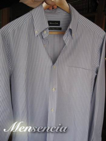 Pasos para un planchado impecable en tus camisas - Planchadora de camisas ...