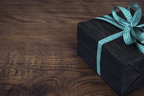 17 regalos de electrónica baratos para sorprender estas navidades
