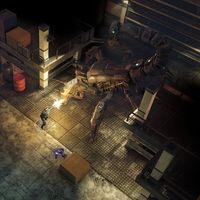 El modo cooperativo de Wasteland 3 nos muestra en un nuevo tráiler las ventajas y los riesgos que conllevará tener un compañero