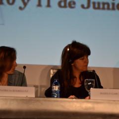 Foto 51 de 74 de la galería segundo-dia-de-las-ii-jornadas-sobre-blogs-de-moda en Trendencias