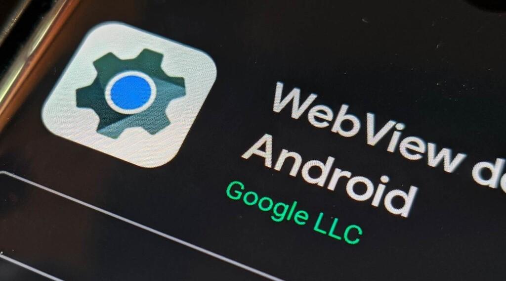 Un fallo en Android Webview provoca que aplicaciones como Gmail se cierren solas: así se puede solucionar