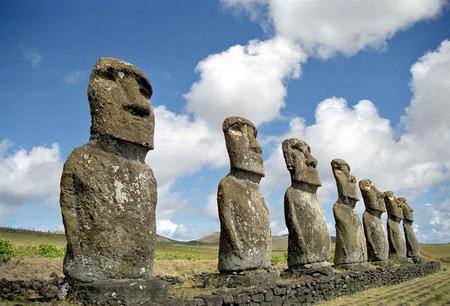 Lugares Patrimonio Humanidad Fotografo Debe Visitar 12