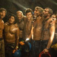 Taquilla USA: 007 sigue en la cumbre, los 33 mineros se cuelan en el Top 10