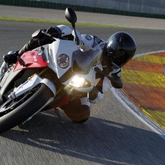 Foto 79 de 145 de la galería bmw-s1000rr-version-2012-siguendo-la-linea-marcada en Motorpasion Moto