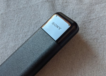 Mando Sony A8