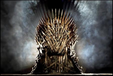 'Game of Thrones' en México: el Trono de Hierro llega a Ciudad de México y habrá final de temporada en el cine
