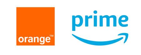Orange ofrecerá Amazon Prime gratis al contratar sus tarifas convergentes Love a partir de agosto