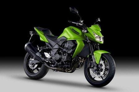 Z750-2012-basica