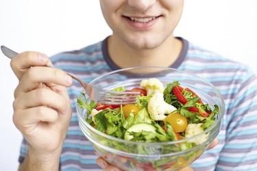 Los 7 alimentos que ayudan a controlar la hipertensión y 21 recetas con las que conseguirlo