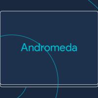 Más rumores sobre Andromeda: sincronización de notificaciones, entre otros