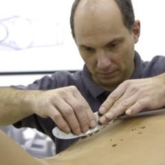Foto 17 de 30 de la galería comienza-la-produccion-de-la-horex-vr6 en Motorpasion Moto