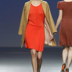 Foto 5 de 12 de la galería sita-murt-otono-invierno-2011-2012 en Trendencias