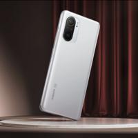 Xiaomi Mi 11X Pro, la nueva bestia de Xiaomi abanderada por el Snapdragon 888