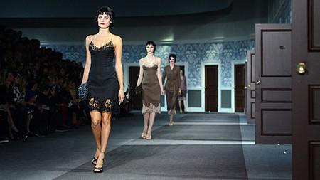 Louis-Vuitton-Fall-2013