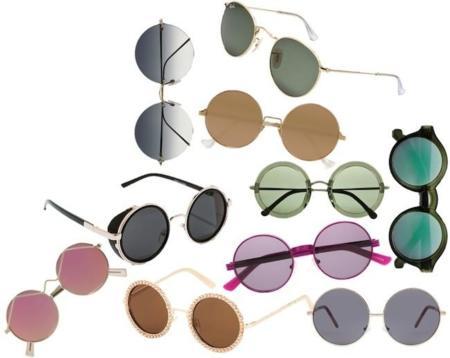gafas-sol-redondas.jpg