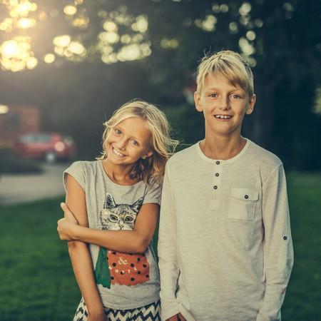 Niño de diez a 12 años: todo sobre el desarrollo físico y cognitivo en esta etapa