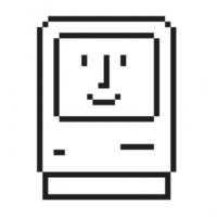 Susan Kare, la diseñadora del ícono de Macintosh, recibe galardon tras tres décadas de carrera