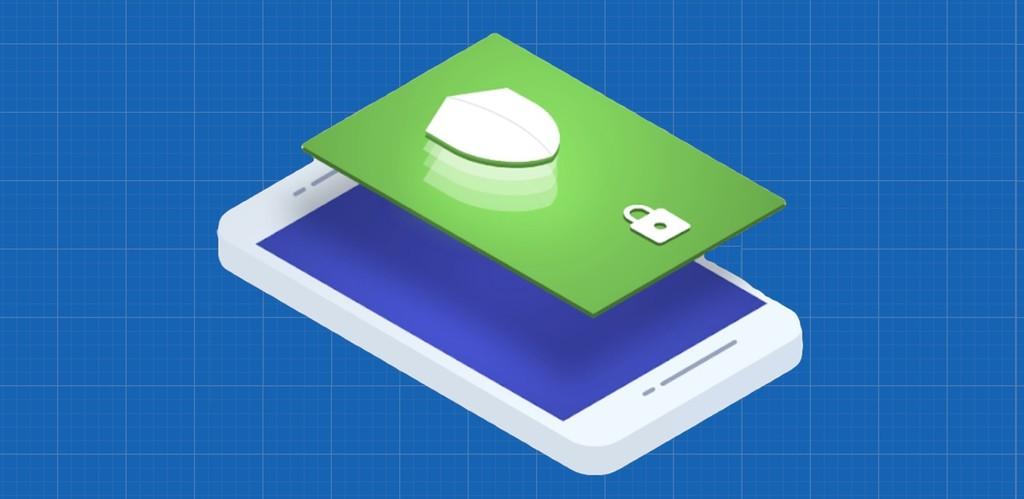 Parche Seguridad Android