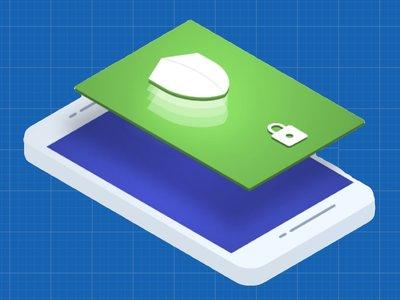 ¿Está mi Android protegido? Lista actualizada de los móviles con el último parche de seguridad