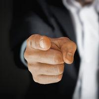 Saber despedir y despedirse, una asignatura pendiente en la empresa