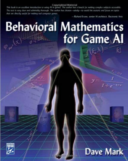 Matematicas GTA V
