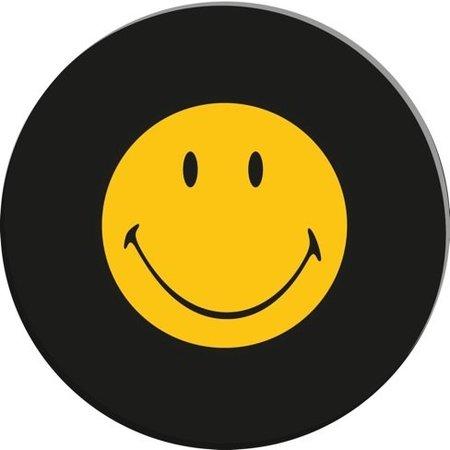 plato smileys