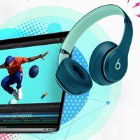 Apple regalará unos audífonos Beats en la compra de un Macbook, iMac o iPad, estas son sus ofertas para estudiantes en México