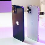 iPhone 12 y iPhone 12 Pro, análisis: a la velocidad de la luz
