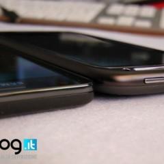 Foto 8 de 29 de la galería samsung-galaxy-sii-vs-htc-sensation en Xataka Android