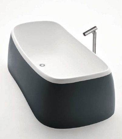 agape-pear-bathroom-fixtures.jpg