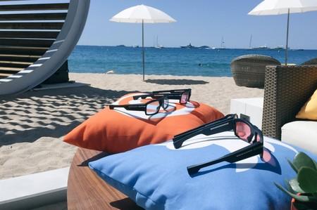 Las nuevas gafas de Hawkers integran una cámara y hacen livestreaming vía Periscope