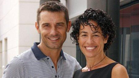 Nina vuelve a 'Operación Triunfo'