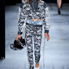 Foto 18 de 19 de la galería alexander-wang-primavera-verano-2012 en Trendencias