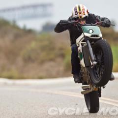 Foto 24 de 27 de la galería rsd-desmo-tracker-cuando-roland-sands-suena-despierto en Motorpasion Moto