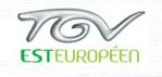 Nueva línea de TGV París-Este de Europa, con descuentos