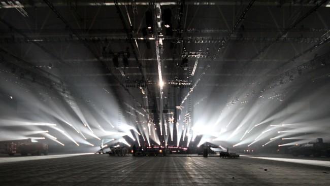 Foto de Eurovisión 2010 (4/5)