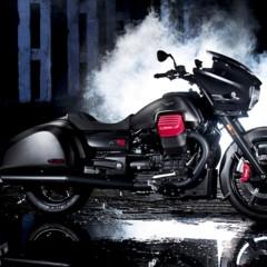 Foto 25 de 44 de la galería moto-guzzi-mgx-21 en Motorpasion Moto