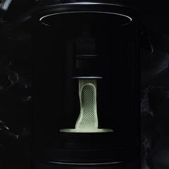 Foto 4 de 6 de la galería adidas-carbon en Xataka