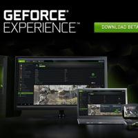 GeForce Experience Beta, probamos sus nuevas funciones para Compartir
