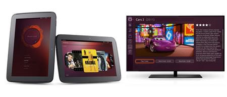 Ubuntu quiere dominar el mundo, o al menos todos nuestros dispositivos