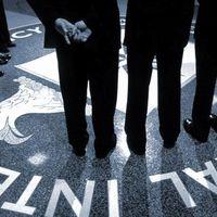 No, WhatsApp, Telegram y Signal no han sido hackeados por la CIA, sino Android e iOS que es peor