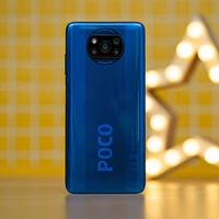 Este cupón de eBay deja el Xiaomi POCO X3 NFC de 128GB rebajadísimo: un teléfono chollo en calidad precio por menos de 200 euros