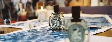 Tatuajes temporales con olor y joyería perfumada, lo nuevo de Diptyque aún no ha salido a la venta y ya lo queremos
