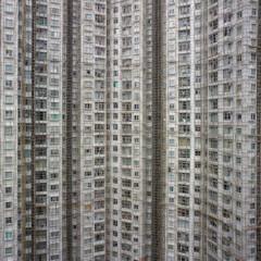 Foto 6 de 8 de la galería arquitectura-de-densidad en Decoesfera