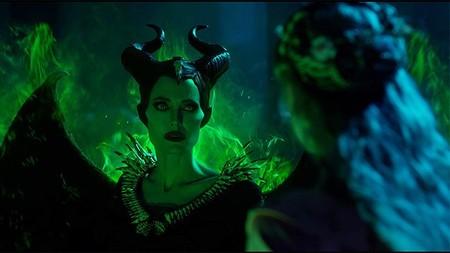 Nuevo tráiler de 'Maléfica: Maestra del Mal', vuelve Angelina Jolie más malvada que nunca