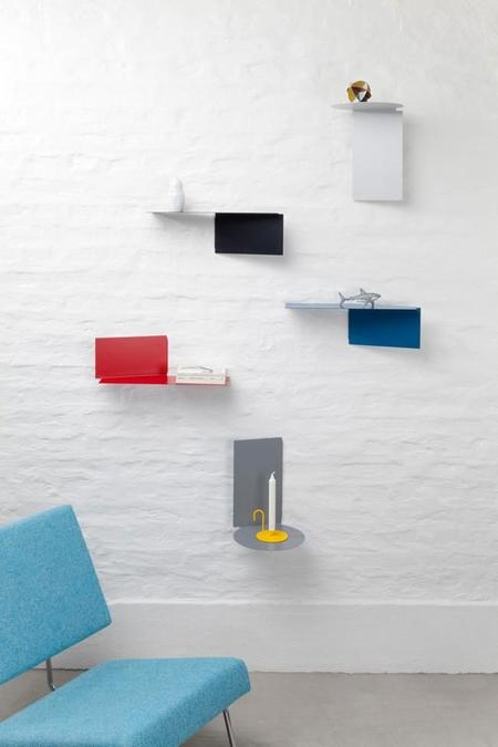 echtstahl_plateau_wall-shelf-3.jpg