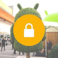La FCC, la FTC, Android y las actualizaciones de seguridad: hay que mejorar el sistema