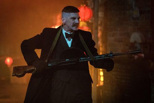 'Peaky Blinders': primeros detalles de la temporada 6 y su director apunta que el estreno podría retrasarse hasta 2022