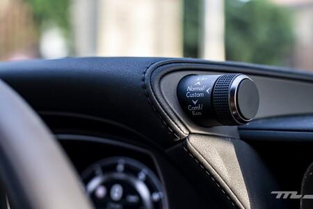 Lexus Ls 500h 2021 Prueba 060