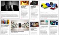 Barcelona Mobile World Capital, Weblogs SL pone la voz